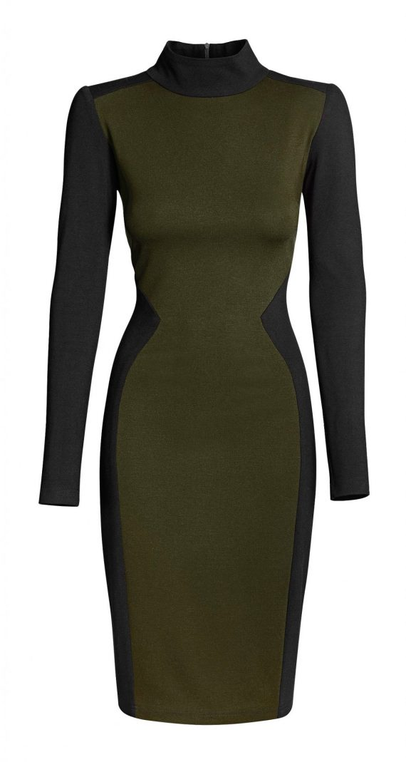 Madison_Dress_Dark_Olive_0_SW