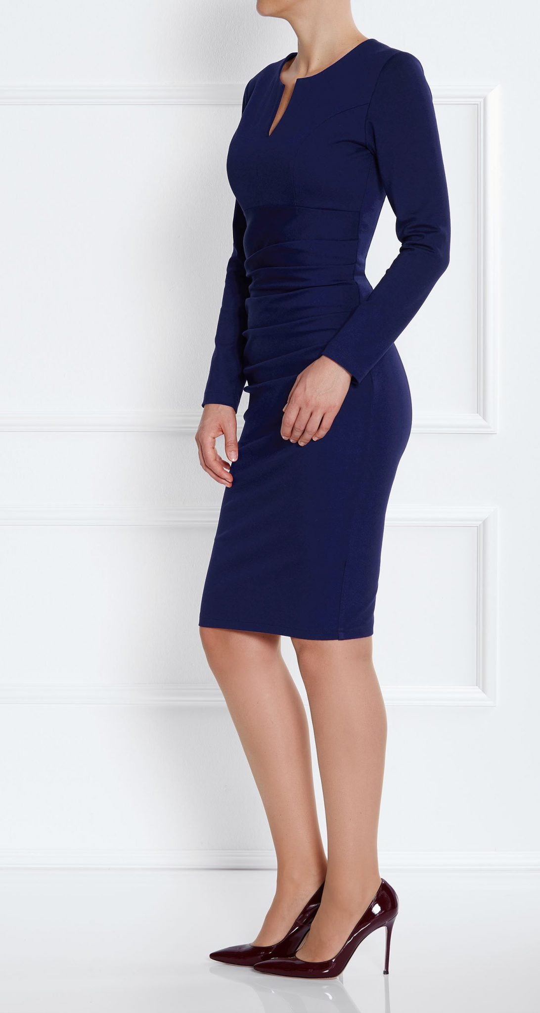 AMCO_fashion_Savanna_Dress_Night_Blue_B