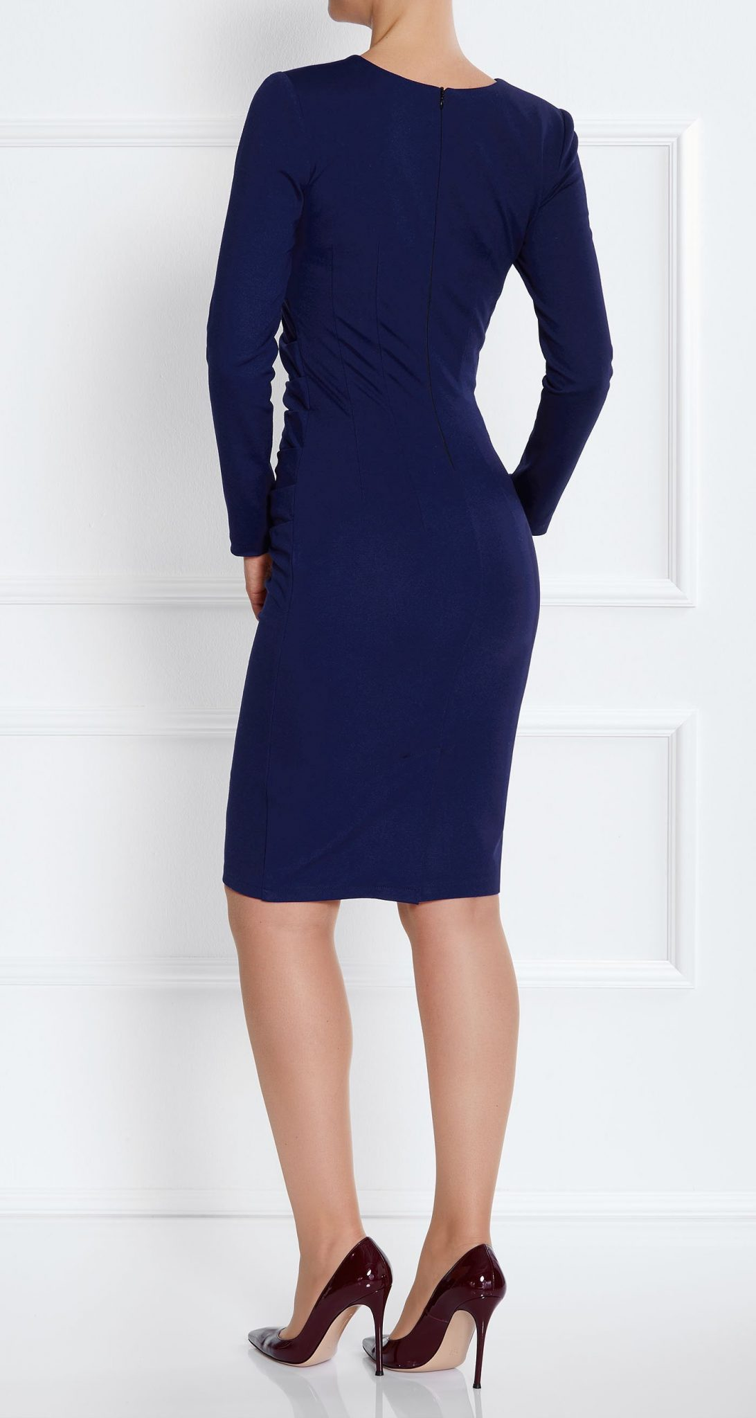 AMCO_fashion_Savanna_Dress_Night_Blue_C