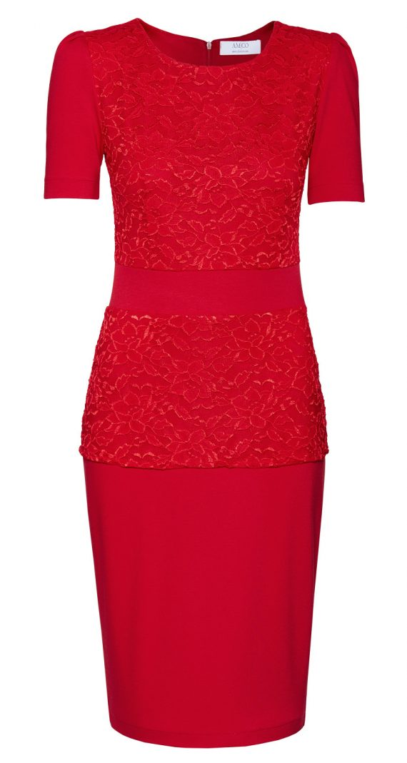 AMCO_fashion_Florence_Dress_Flame_Red_0