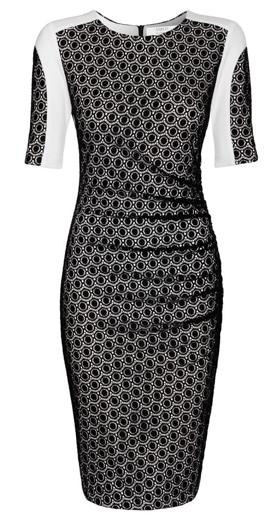 AMCO_fashion_Margaux_Dress_Black_Lace_0
