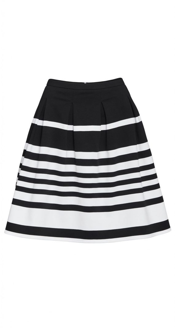 Marea_Skirt_Black_And_Cream_0