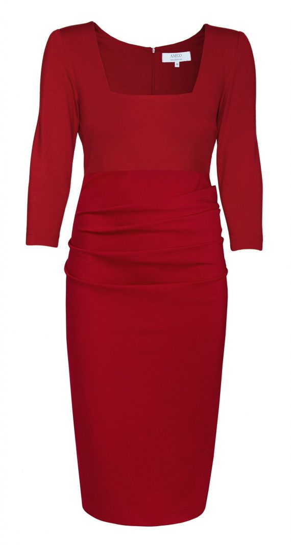AMCO_Amalia_Dress_Flamenco_Red_00