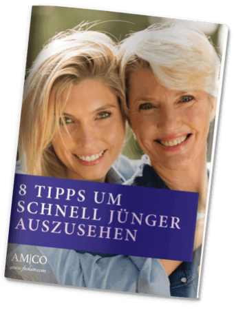 AMCO_8_Tipps_juenger_aussehen