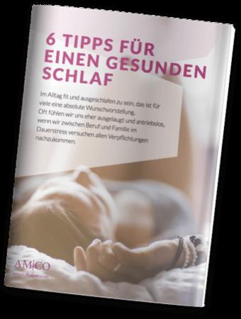 AMCO_PDF-Cover_Schlaf