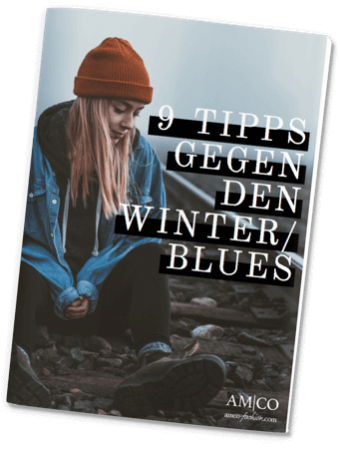 AMCO_pdf_cover_winterblues